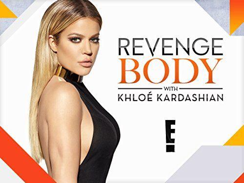 Revenge Body