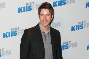This Is the 1 Thing Arie Luyendyk Jr. From 'The Bachelor' Can't Stand in a Woman
