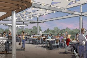 A Brewery at Disneyland Is Coming … Here's Why You Need to Visit