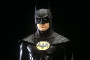 You'll Never Guess the Highest Grossing Films of the '80s