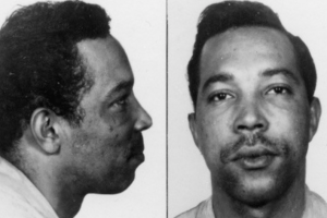 FBI's Most Wanted: The Revealing Stories Behind the Men the FBI Is Searching For