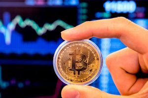 The Scary Truth About Bitcoin and How It Could Ruin Your Retirement