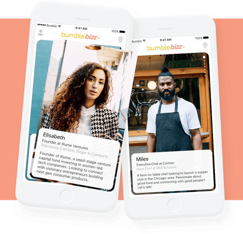 new dating app to replace tinder Millions of users are using tinder application but if you are new to tinder and want to it's a location-based dating app which finds guests next to you into your facebook account, change the privacy options that the tinder app can access,.