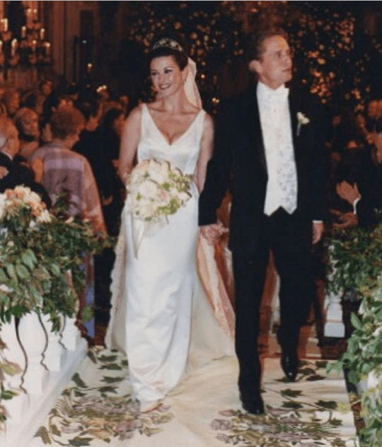 Top Ten Wedding Songs Of All Time: The 8 Most Expensive Dresses Of All Time