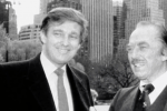 Donald Trump's Father Struggled With This Disease for 6 Years — What Does That Mean for Trump?