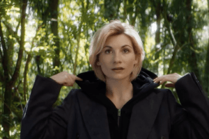 All the Changes Coming to 'Doctor Who' in Season 11