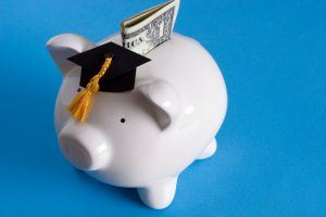 Saving for College: How to Prepare for the High Cost