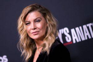 'Grey's Anatomy': The Important Reason Ellen Pompeo Is Finally Getting the Salary She Deserves