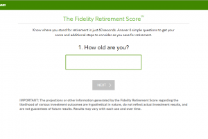 The Best Retirement Calculators You Need to Try