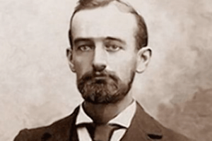 The Dark Truth Behind Donald Trump's Grandfather's Controversial Fortune and Immigration to the U.S.