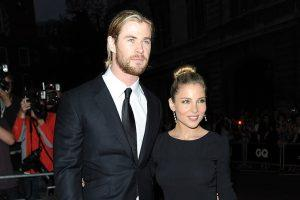 Elsa Pataky Isn't Holding Back About Her Marriage To Chris Hemsworth