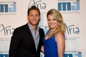 This Is the No. 1 Most Hated 'Bachelor' Couple of All Time
