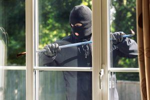 The No. 1 City With the Highest Burglary Rate in America Will Shock You