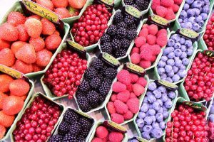 Use These Farmers' Secrets to Pick the Best Produce
