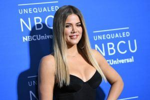 The Heartbreaking Thing Khloé Kardashian's Family Told Her About Her Weight