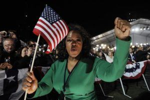 The Surprising Reasons You Really Don't Want Oprah for President