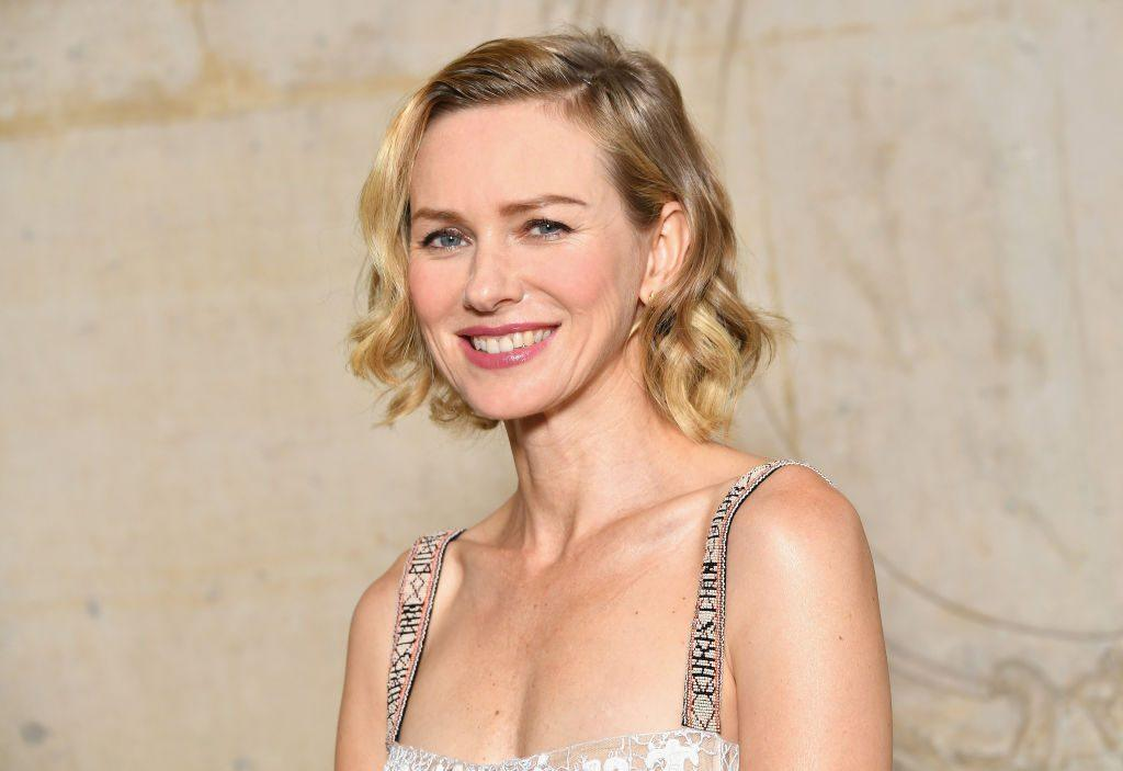 Naomi Watts was the first to sign on for the Game of Thrones prequel.