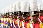 These Countries Have the Most Powerful Militaries in the World