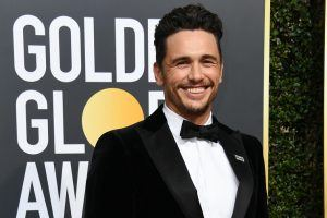 These Actresses Are Calling Out James Franco For Sexual Misconduct Scandal