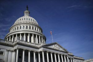 What Every Retiree Needs to Know About Social Security Benefits During a Government Shutdown