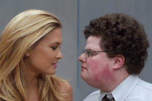 The Most Controversial Super Bowl Ads That Ever Aired