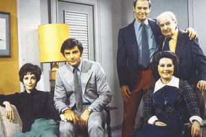 The Longest-Running American TV Show Ever Actually Started on the Radio