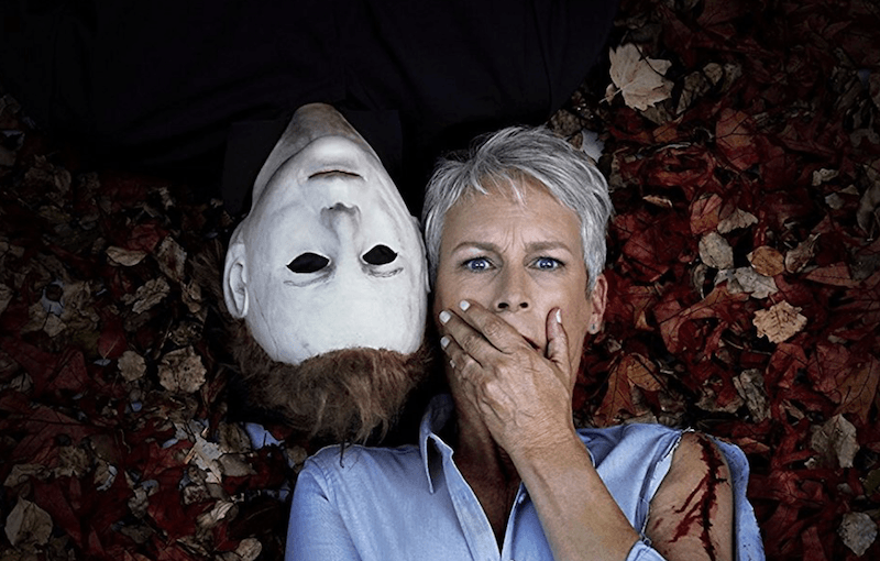 Halloween 2020 How Is Michael Myers Alive After H20 What You Need to Know About the Increasingly Confusing 'Halloween