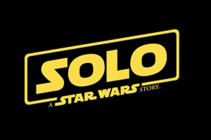 'Solo: A Star Wars Story': The Wild Story Behind That Unforgettable Cameo
