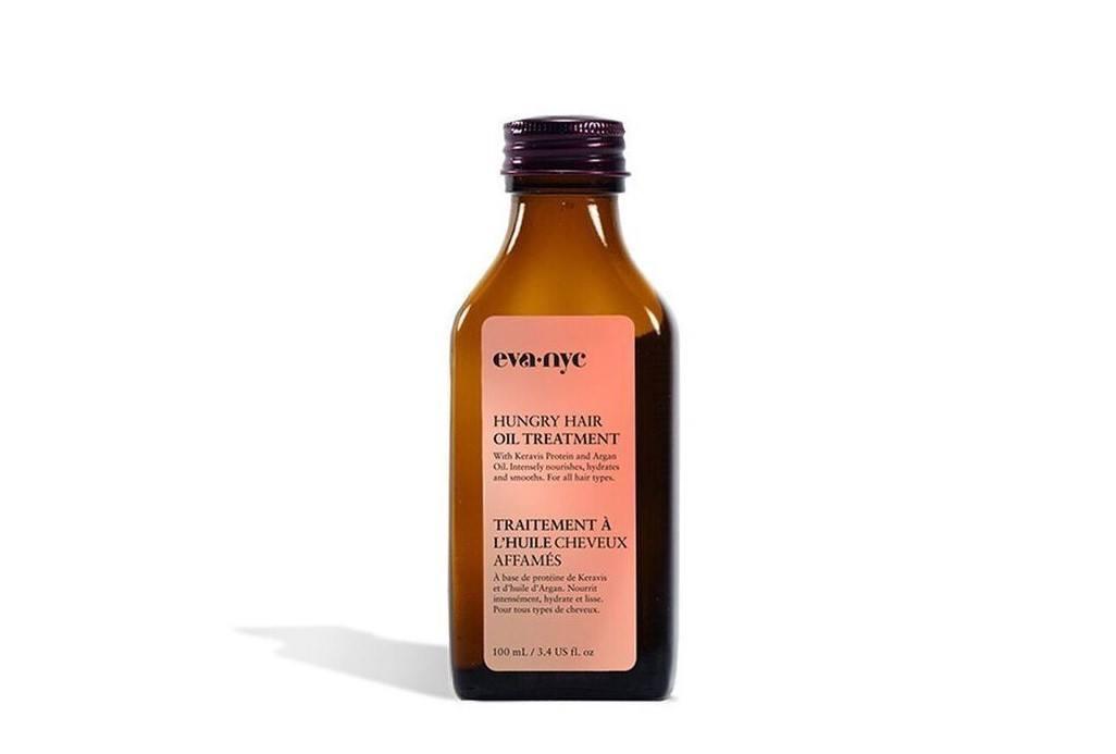 Hungry-Hair-oil-treatment