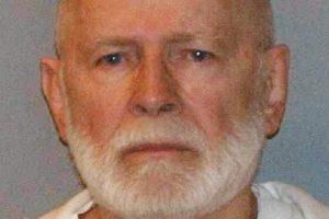 What Did Whitey Bulger Hate Most About the Movie 'Black Mass?'