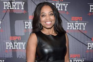 Here's How Much Your Most Loved (and Hated) ESPN Hosts Are Getting Paid