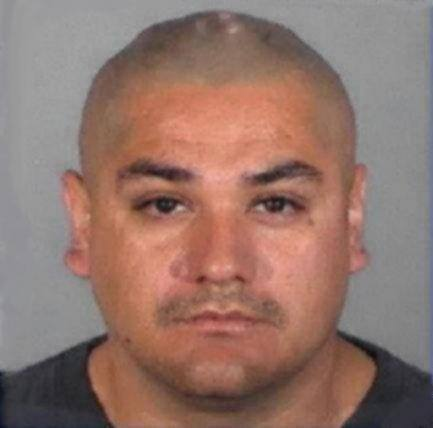 FBI's Most Wanted Jesus-Roberto-Munguia