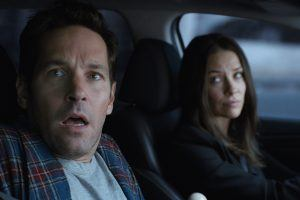 'Ant-Man and the Wasp' Is Extremely Important for the Avengers