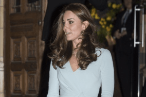 Kate Middleton's Best Fashion Moments Ever