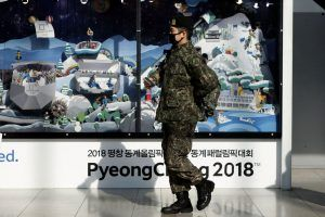 7 Ways North Korea Has Already Impacted the 2018 Winter Olympics (Including Its Nuclear War Threats)