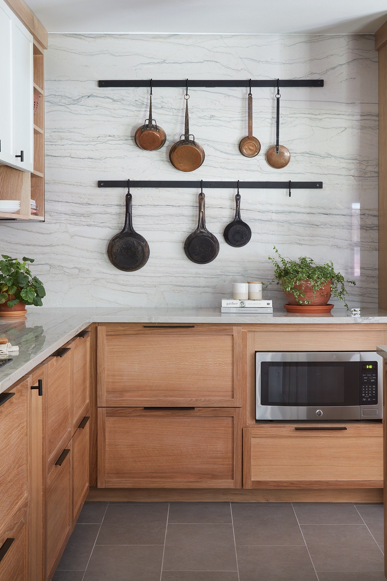 Pictures Of Small Kitchen Design Ideas From Hgtv: Shockingly Simple Design Rules Joanna Gaines Swears By For