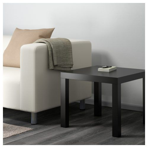 Ikea Lack-Side-Table