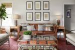Joanna Gaines Gallery Wall Tips: 7 Ways to Master Layout
