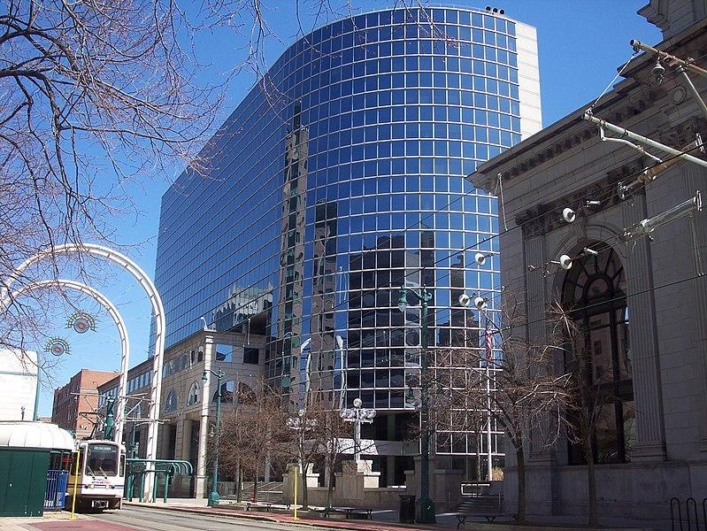 M&T bank Corp.