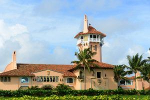 These Are the Biggest Scandals to Hit Donald Trump's Mar-a-Lago Resort