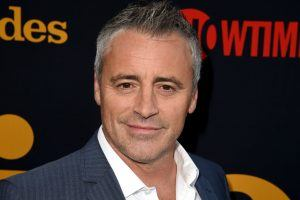 'Friends' Reunion: Matt LeBlanc Shares What Fans Can Expect From HBO Special