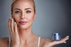 Telltale Signs a Beauty Product Is a Waste of Money, According to Experts