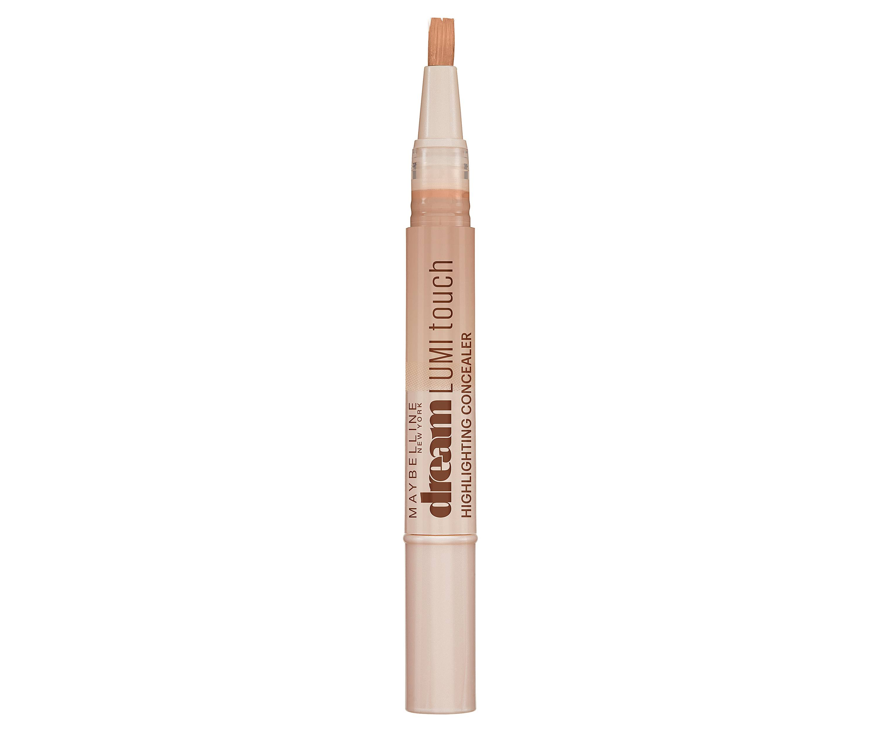 Maybelline-highlighting-concealer