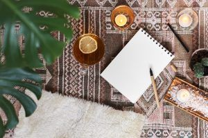 Tell Us Your Astrological Sign, We'll Tell You How to Decorate Your Home