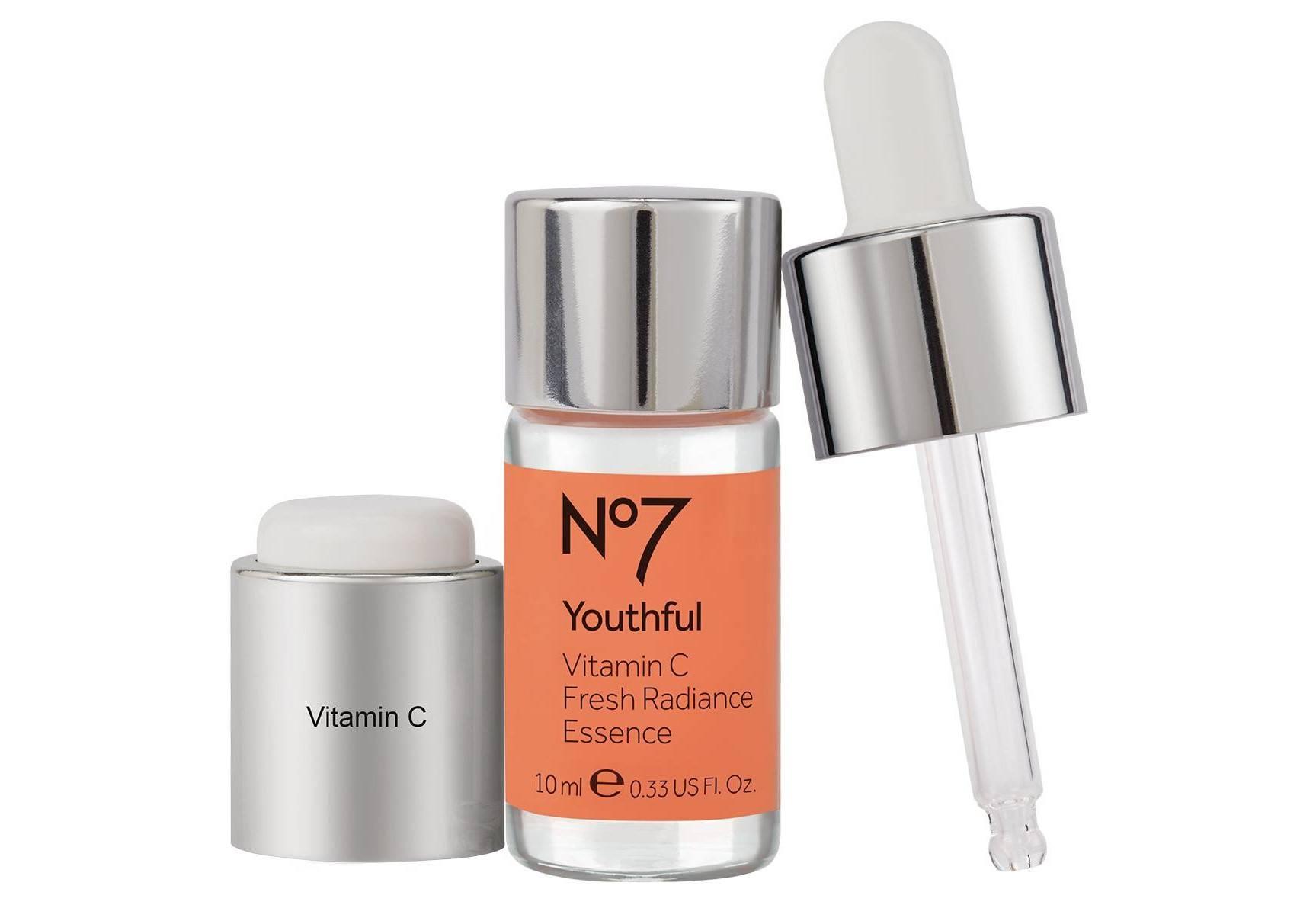 N7-Vitamin-C-Essence
