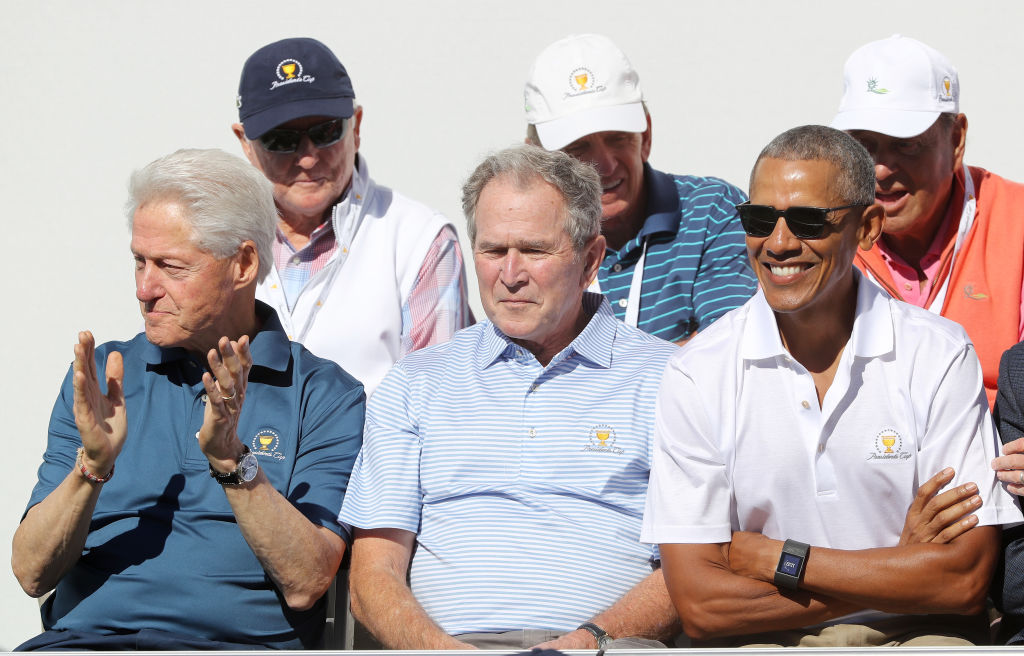 Presidents Day  Myrtle Beach