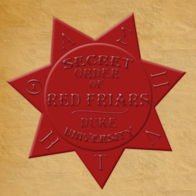 Order of the Red Friars