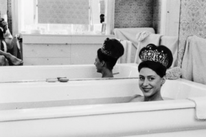 Princess Margaret Had the Most Indulgent Morning Routine We've Ever Heard Of