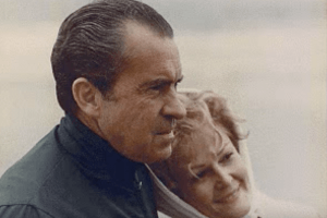 These Are the Longest-Lasting Presidential Marriages