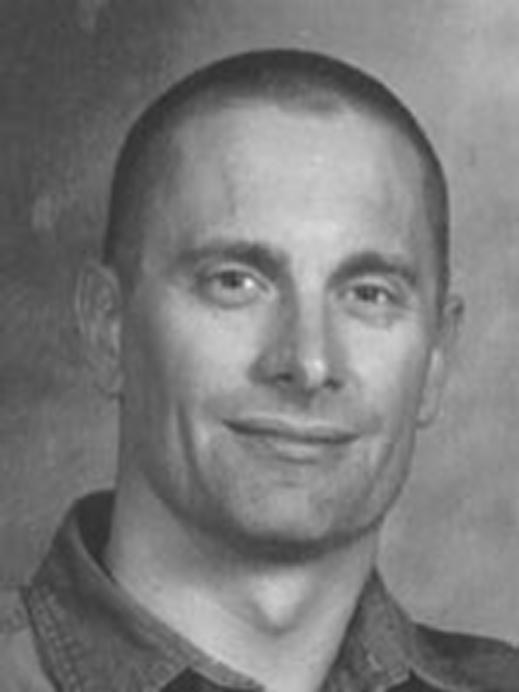 FBI's Most Wanted Robert-William-Fisher